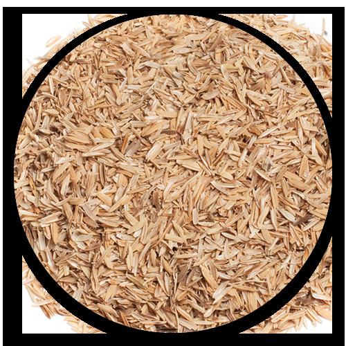 Rice-Husk
