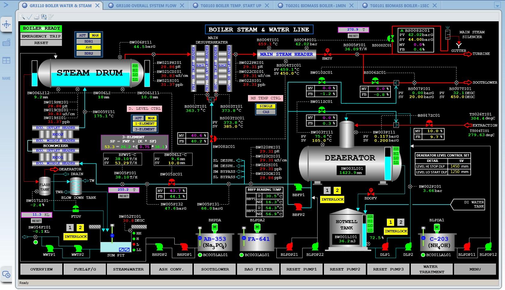 020316 100% load - 1 (EIC)
